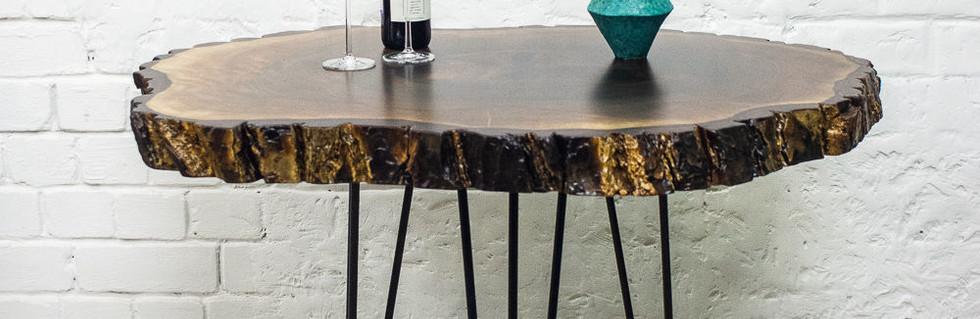 Кофейный столик 4.jpg