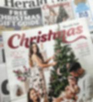 Herald_Sun_Christmas_guide_2018_edited.j