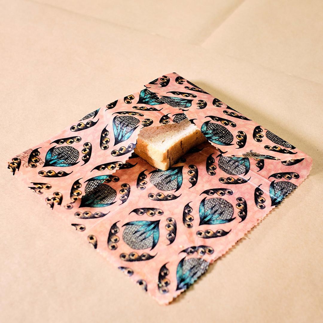 sandwhich wrap