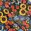 Thumbnail: Summer flowers