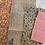 Thumbnail: Pink Paths