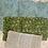 Thumbnail: Teal Garden