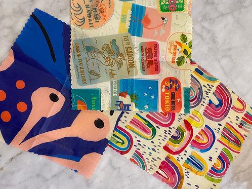 Rainbow 🌈 Travel