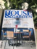 House_and_Garden_NOV2018.jpg
