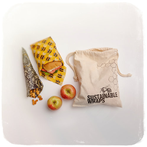 Produce Pack