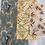 Thumbnail: Kangaroo paw and gum leaves