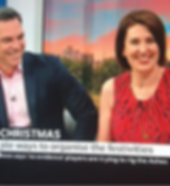 ABC_NEWS_BREAKFASTPNG_edited.png