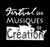 Logo FMC 6.jpg