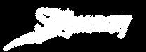 LogoSaguenay.png