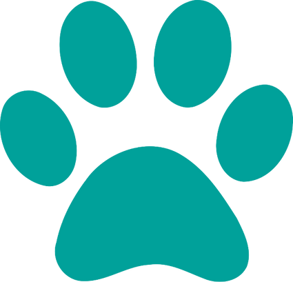 paw%20teal_edited.png