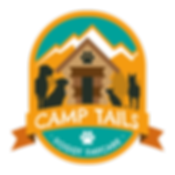 Camp Tails Logo_RGB.png