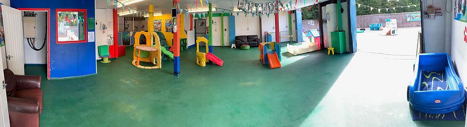 Playroom1.jpeg