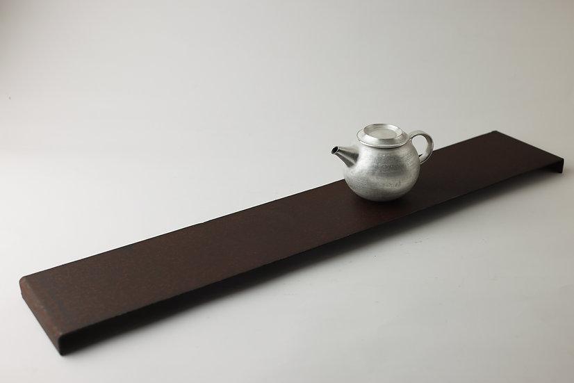【大山求】赤錆敷板(OY6C-12)