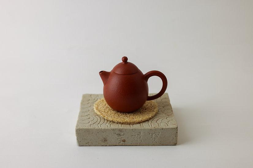 壺托(茶壺置き)