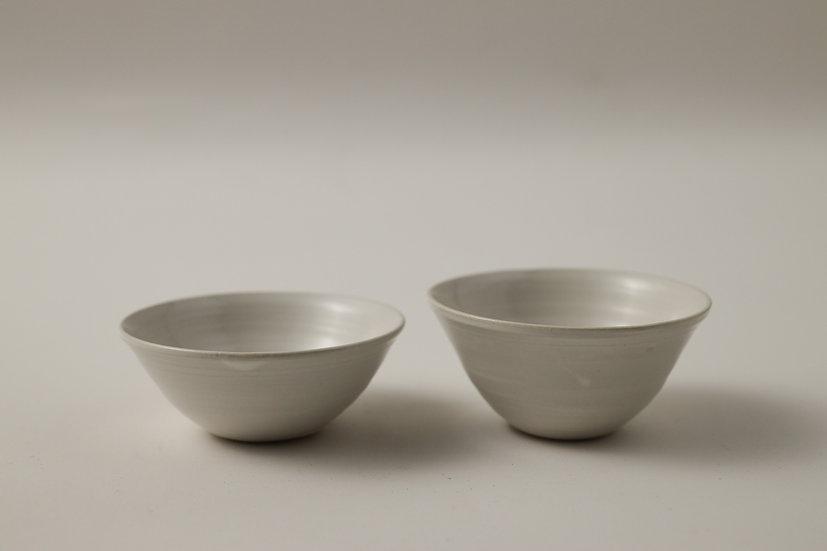 【中村豊実】茶杯・平