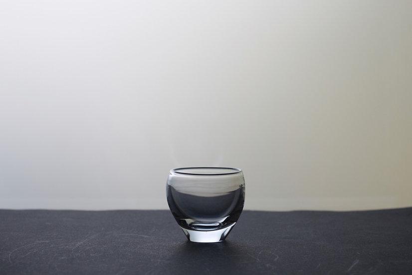 【今井美智】茶杯・ゆら(非耐熱)