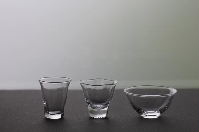 【井上美樹】茶杯(非耐熱)