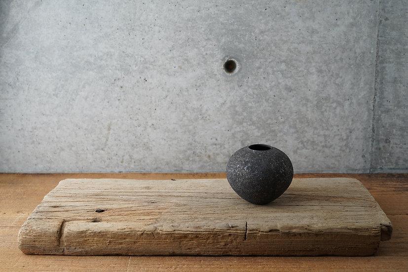 【古道具】古材・お寺の縁側床材・欅A