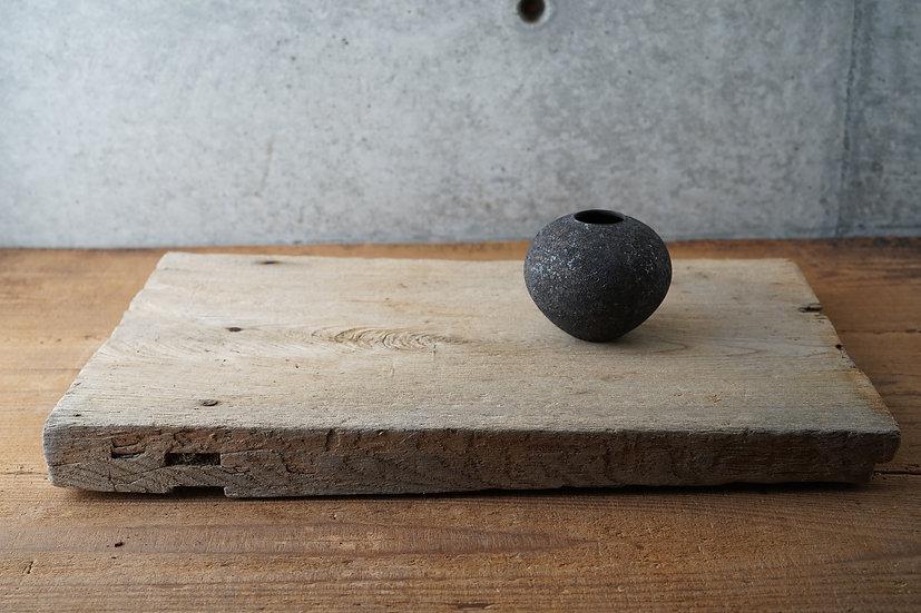 【古道具】古材・お寺の縁側床材・欅B