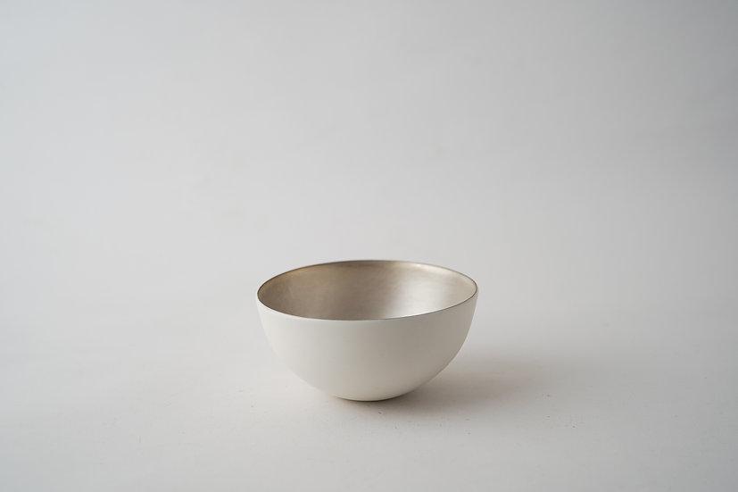【青木良太】Bowl・S/丸中銀(AR-BS-1)