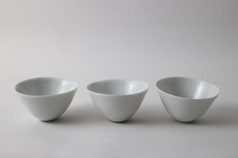 【田中陽子】茶杯