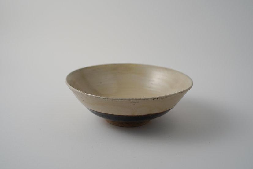 【古い道具】磁州窯鉢B(時代:元)