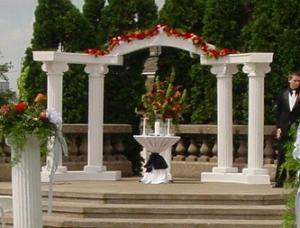 Colonnade-Arch-with-flowers.jpg