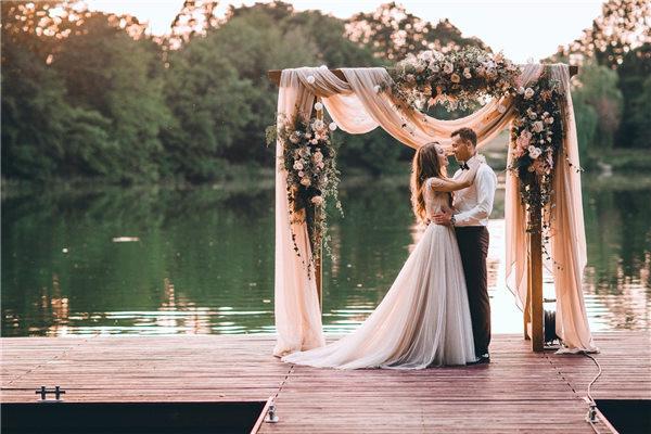 Diy-wedding-flower-arch-decoration-ideas