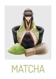 Matcha(print).jpg