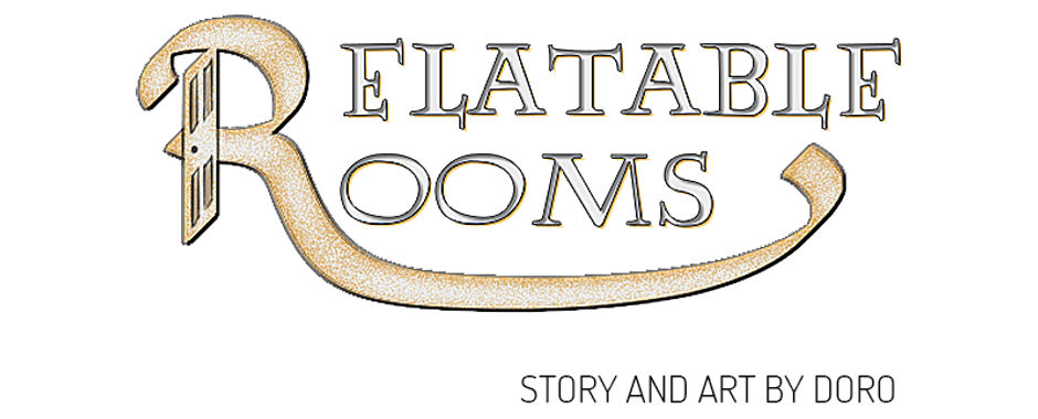Webcomic Cover.jpg