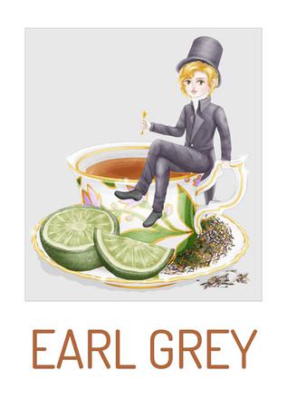 Earl Grey(print).jpg