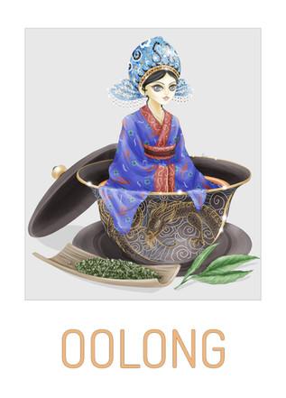 Oolong(print).jpg