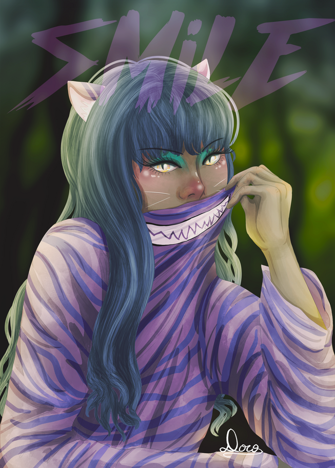 Cheshire Cat(print).png