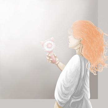 Mist(print).jpg