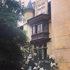 Satnam_Montmartre_1.jpg