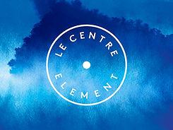 Centre_élément_logo_2.jpg