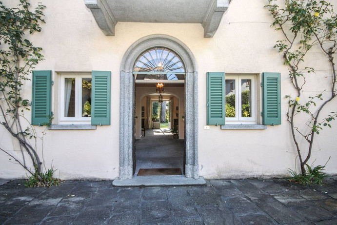 Villa Raffo_Entrée.jpg