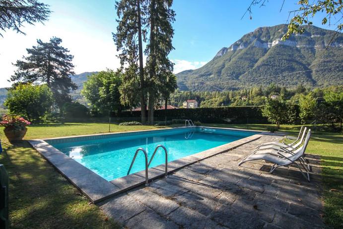Villa_Raffo_Piscine.jpg