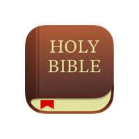 Bible App.jpg