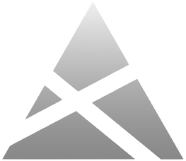 Multiply Triangle Gray.png