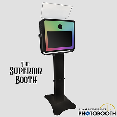 SuperiorBooth.png