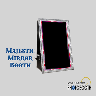 Majestic Mirror.png