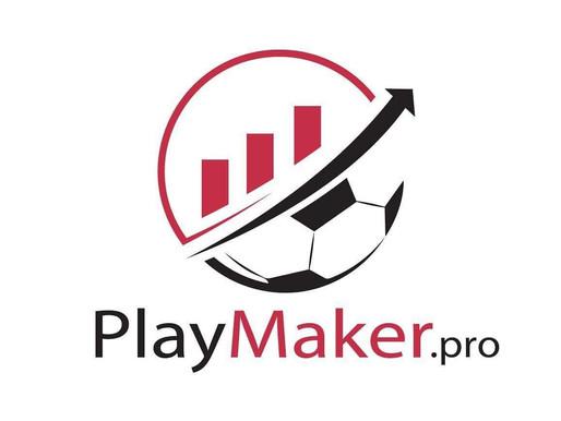 Piłkarskie talenty III Ligi gr. III według PlayMakerScore