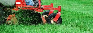 Lawn-Maintenance-brandon.jpg