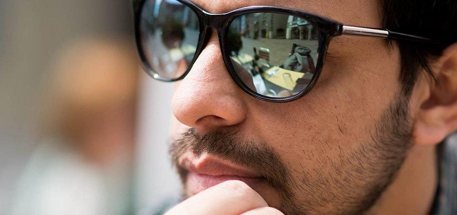 Adeel Ansari Freelance Photographer