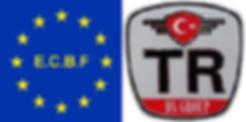 ECBF-TR.png