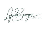 signature logo in green