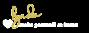 blog sig - gold white TRANS.png