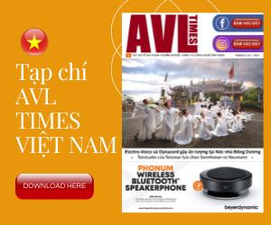 AVL Vietnam Sep-Oct.png