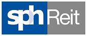 SPH Reit Logo Design-3B.jpg
